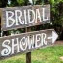 130x130 sq 1460661947724 bridal shower timing 630