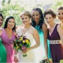 130x130 sq 1470713558191 sarah wedding party