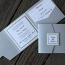 130x130 sq 1482961714328 pocket fold sig side square nazia  ernesto