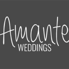 Amante Weddings