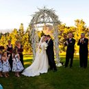 130x130 sq 1316710266981 lionscrestmanorweddingceremonycoloradoweddingandeventplanner