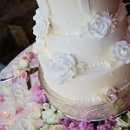 130x130 sq 1316710389753 weddingcake