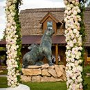 130x130 sq 1316710433106 weddingceremonyarchmountainweddingcolorado