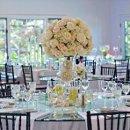 130x130 sq 1316710456708 weddingdetailsblackandwhitewedding