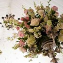 130x130 sq 1316710665749 weddingdetailselegantflowers