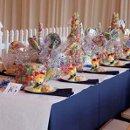 130x130 sq 1316710762640 weddingdetailskidstable