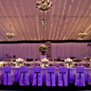 130x130 sq 1316710857832 weddingreception