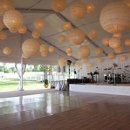 130x130 sq 1316711742104 coloradoweddingandeventplannercoordinatorweddingdancefloor