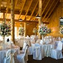 130x130 sq 1316711826328 weddingreceptionclassic