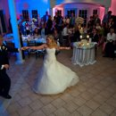 130x130 sq 1316712098440 weddingdancing