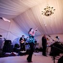 130x130 sq 1316712176986 weddingentertainment