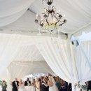 130x130 sq 1316712242927 weddingtentedreception