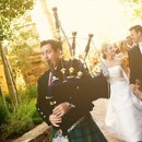 130x130 sq 1316713462319 weddingbagpipe