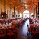 130x130 sq 1316713493160 coloradoweddingandeventplannercoordinatorcrookedwillowweddingtables