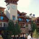 130x130 sq 1316713723853 weddingceremonycoloradobeautifulvenues