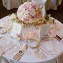 130x130 sq 1316713847249 weddingdetailssweethearttable