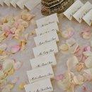 130x130 sq 1316713927824 weddingnamecards
