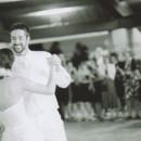 130x130 sq 1417658984717 first dance