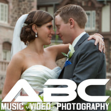 ABC Music, Video and Photography