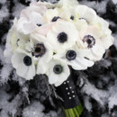 130x130 sq 1396978969810 bella fiori anemone