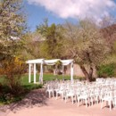 130x130_sq_1411402051427-spring-ceremony-trellis