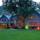 130x130 sq 1443986692966 briarhurst manor front lawn evening 1624