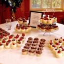 130x130 sq 1443987410186 cupcake display
