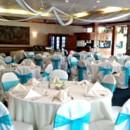 130x130 sq 1443987603167 ballroom in blue