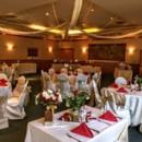 130x130 sq 1443988992494 wedding reception in ballroom