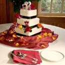 130x130 sq 1444171827782 wedding cake