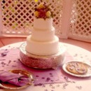 130x130 sq 1444171846744 wedding cake wwt