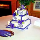 130x130 sq 1444171880128 wedding cake
