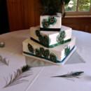 130x130 sq 1444171924999 peacock cake