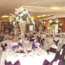 130x130 sq 1444248206217 white  purple wedd 006