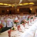 130x130 sq 1444248238296 white  pink wedding 052