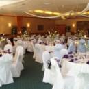 130x130 sq 1444248451061 chair covers silver  white 004