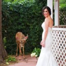 130x130 sq 1472068434539 beautiful bride  her doe