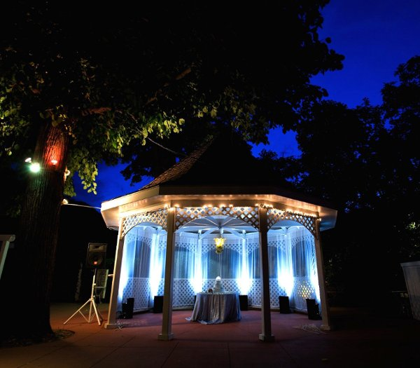 1317766439913 3346671015081071931011744065237011620688337373031122o Manitou Springs wedding venue