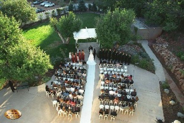 1317766444069 19299510150717913715117440652370116197304631806532o Manitou Springs wedding venue