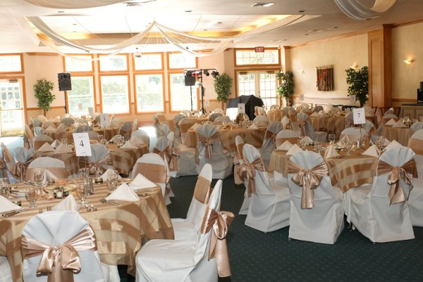 1317767438100 Goldlinens Manitou Springs wedding venue