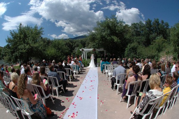 1324515792756 BallroomPatioWedceremony2040 Manitou Springs wedding venue