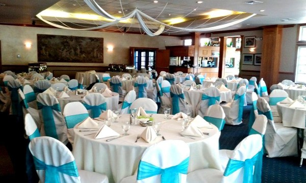 1443987603167 Ballroom In Blue Manitou Springs wedding venue