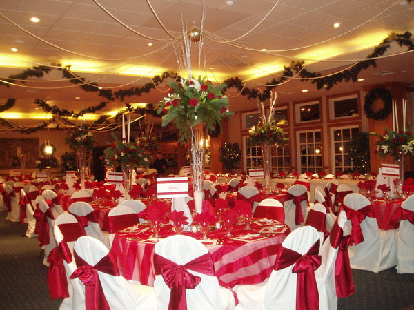 1443988501742 Holiday Wedding 002 Manitou Springs wedding venue