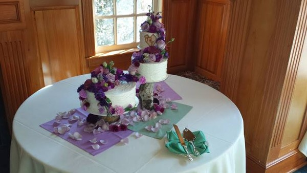 1444172138383 Another Beautiful Wedding Cake By Carol Manitou Springs wedding venue
