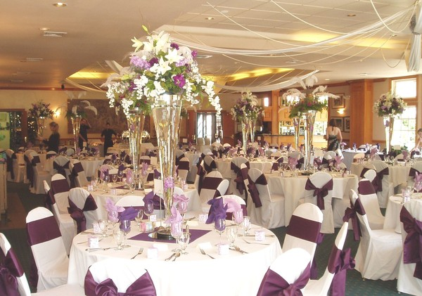 1444248206217 White  Purple Wedd 006 Manitou Springs wedding venue