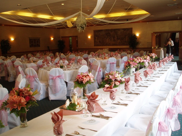 1444248238296 White  Pink Wedding 052 Manitou Springs wedding venue