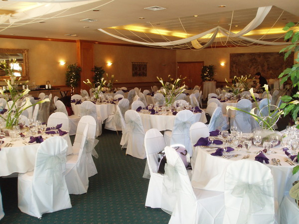 1444248451061 Chair Covers Silver  White 004 Manitou Springs wedding venue