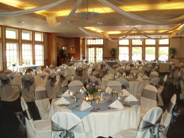 1444248585415 Blue  Silver Cons 5.17.11 008 Manitou Springs wedding venue