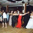 130x130 sq 1228857056753 dancing8