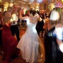 130x130 sq 1360773921252 dance1
